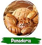Panadería Canasta
